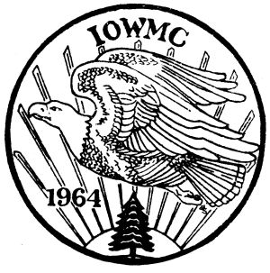 International Organization of Wooden Money Collectors - IOWMC